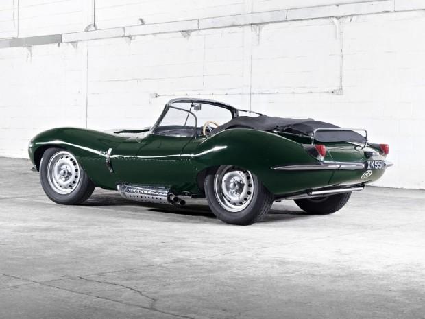 1957_jaguar_xkss_2
