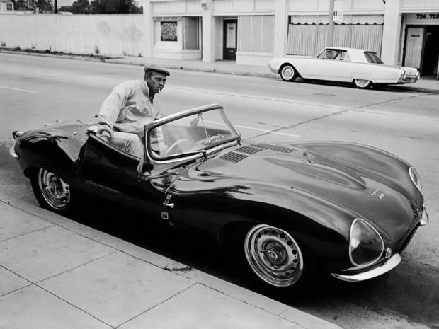 1957_jaguar_xkss_3