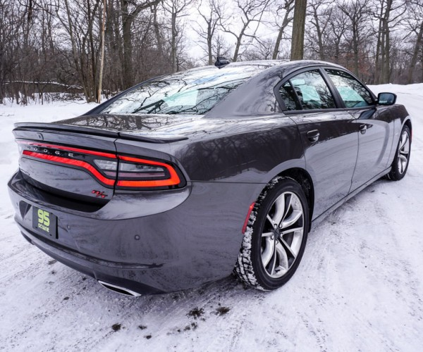 2015_dodge_charger_rt_road_track_12