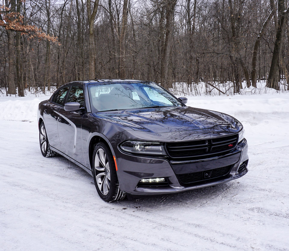 2015_dodge_charger_rt_road_track_2.jpg