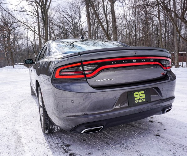 2015_dodge_charger_rt_road_track_5