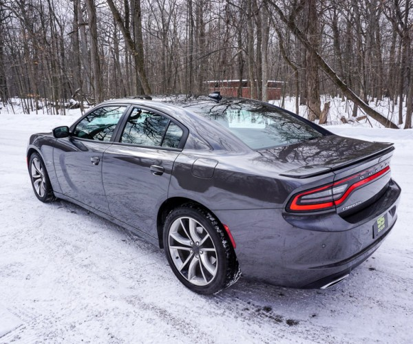 2015_dodge_charger_rt_road_track_6