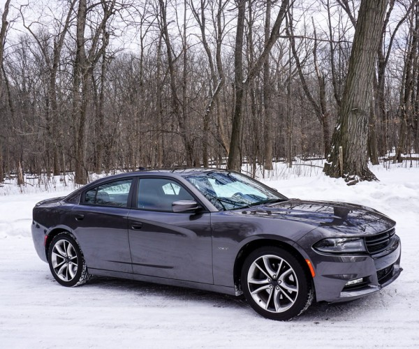 2015_dodge_charger_rt_road_track_8