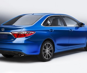 2016_camry_special_edition_2