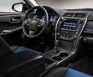 2016_camry_special_edition_4