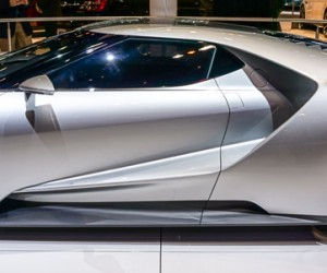 2016_ford_gt_silver_11