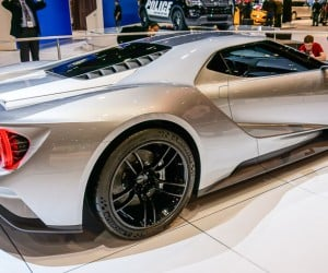 2016_ford_gt_silver_5