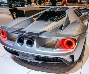 2016_ford_gt_silver_6