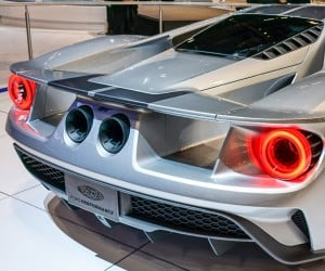 2016_ford_gt_silver_7