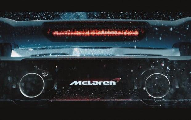 2016_mclaren-675lt_1