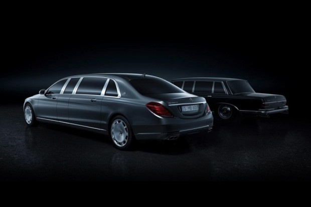 2016_mercedes-maybach_pullman_2