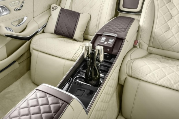 2016_mercedes-maybach_pullman_3