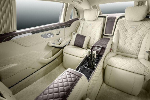 2016_mercedes-maybach_pullman_5