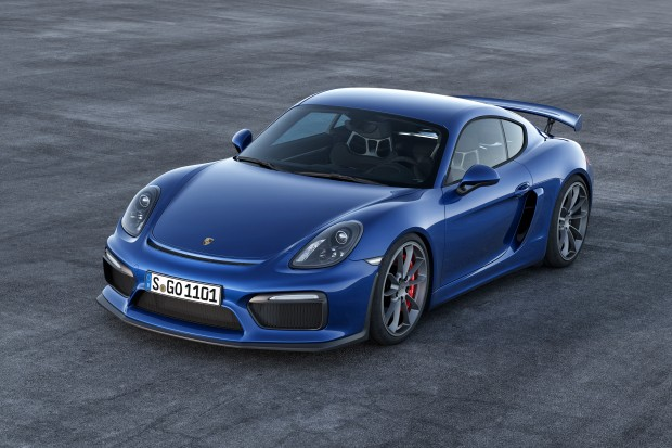 Porsche_Cayman_GT4_2