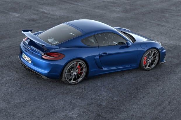 Porsche_Cayman_GT4_3
