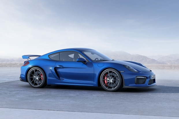 Porsche_Cayman_GT4_4