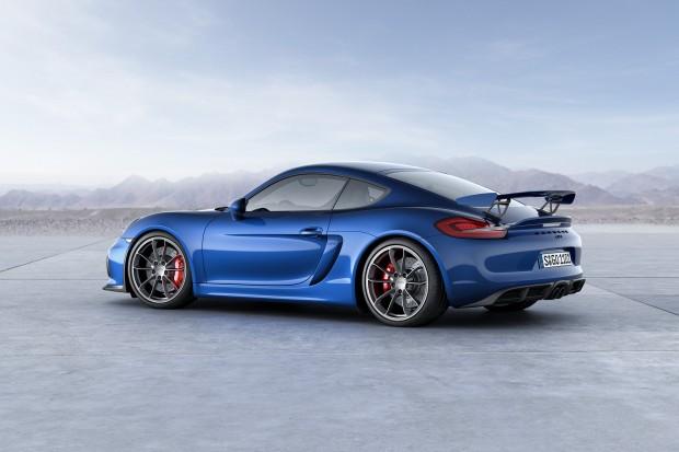 Porsche_Cayman_GT4_5