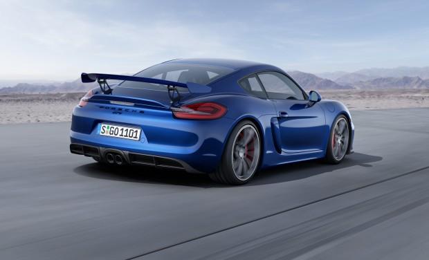 Porsche_Cayman_GT4_6