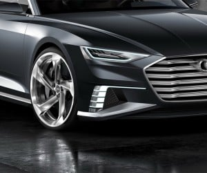 audi-prologue_11