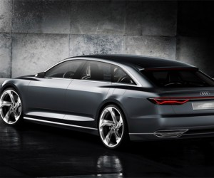 audi-prologue_2