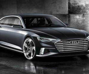 audi-prologue_3