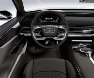 audi-prologue_4