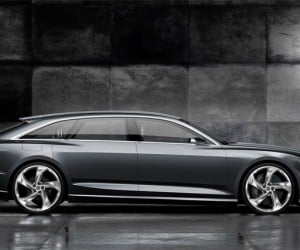 audi-prologue_5