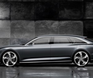 audi-prologue_7