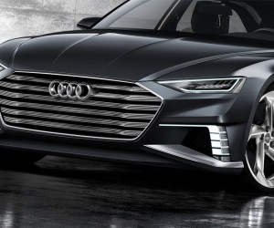 audi-prologue_8