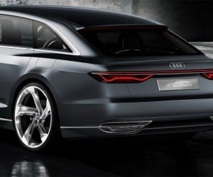 audi-prologue_9