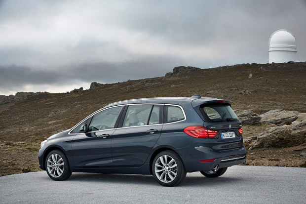 bmw_2-series_gran_tourer_2