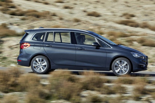 bmw_2-series_gran_tourer_3