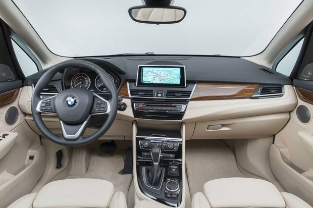 bmw_2-series_gran_tourer_4