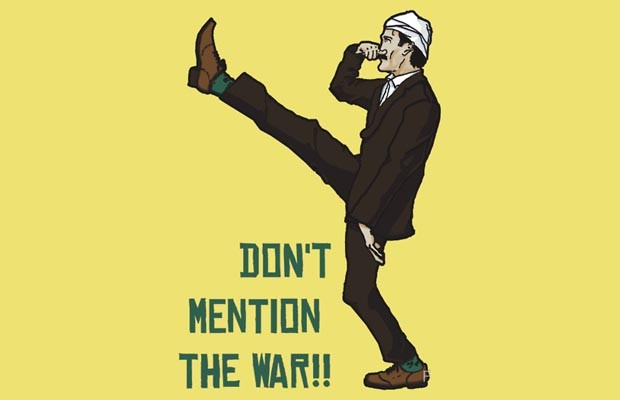 dont_mention_the_war