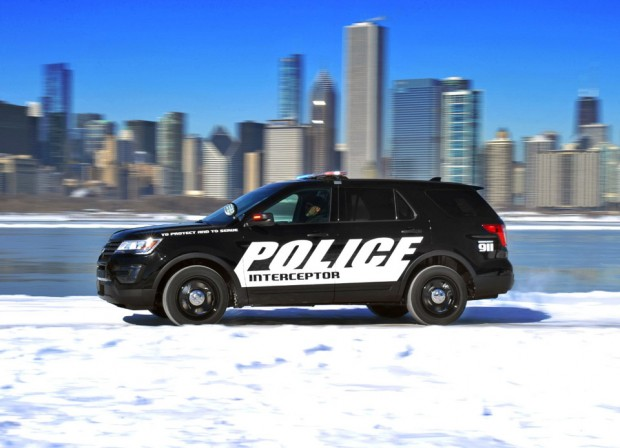 ford_explorer_police_interceptor_2