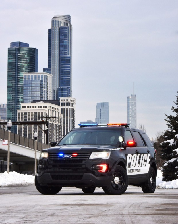 ford_explorer_police_interceptor_3