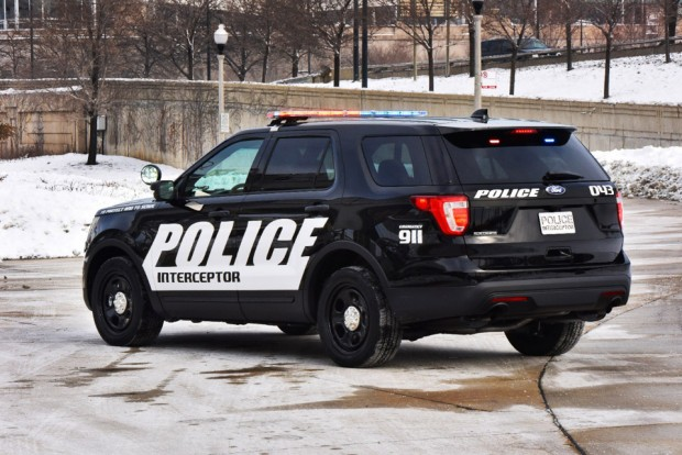 ford_explorer_police_interceptor_4