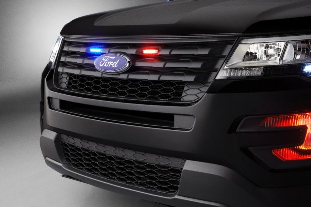 ford_explorer_police_interceptor_5