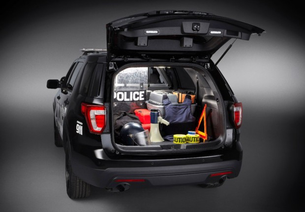 ford_explorer_police_interceptor_6