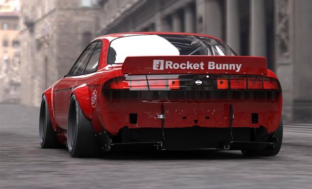 rocket_bunny_240sx_s14_4