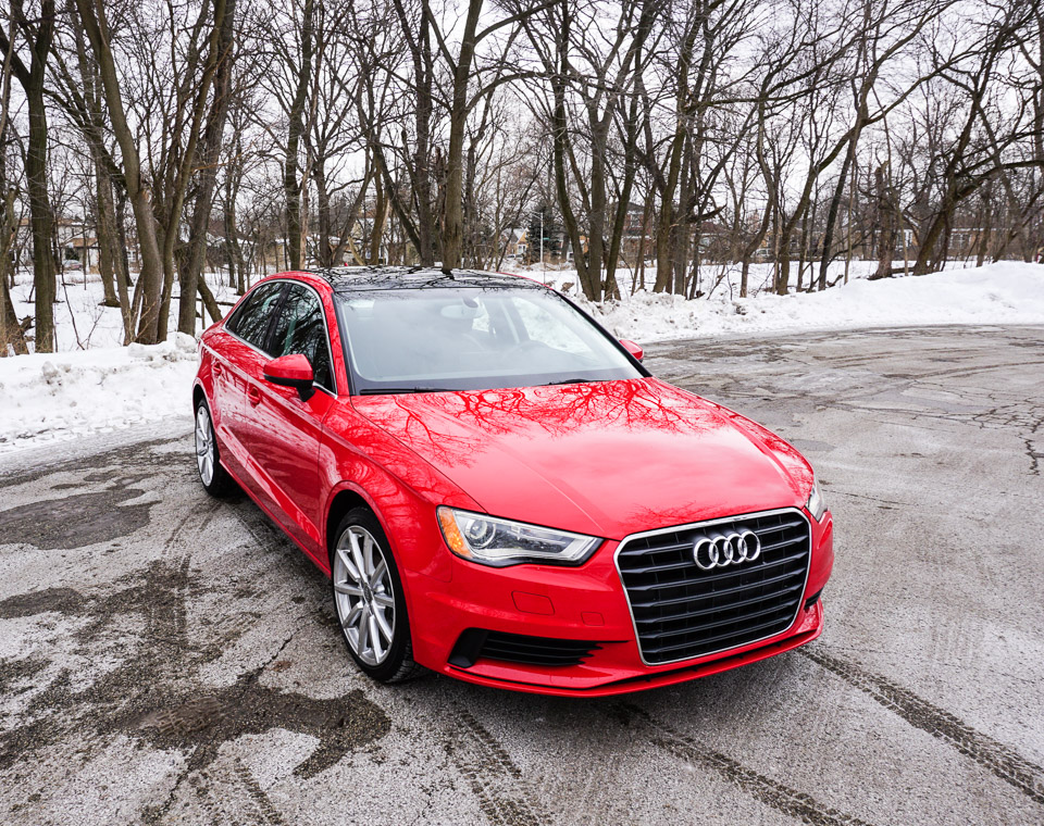 review 2015 audi a3 tdi diesel sedan 95 octane. Black Bedroom Furniture Sets. Home Design Ideas