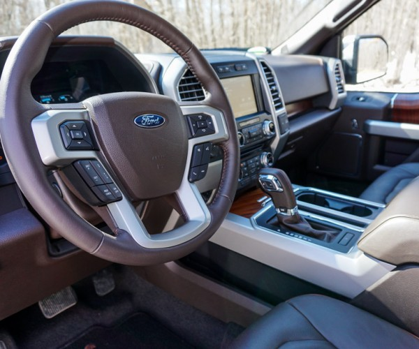 2015_ford_f_150_king_ranch_10