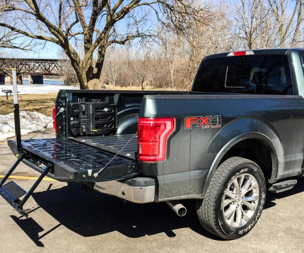 2015_ford_f_150_king_ranch_23