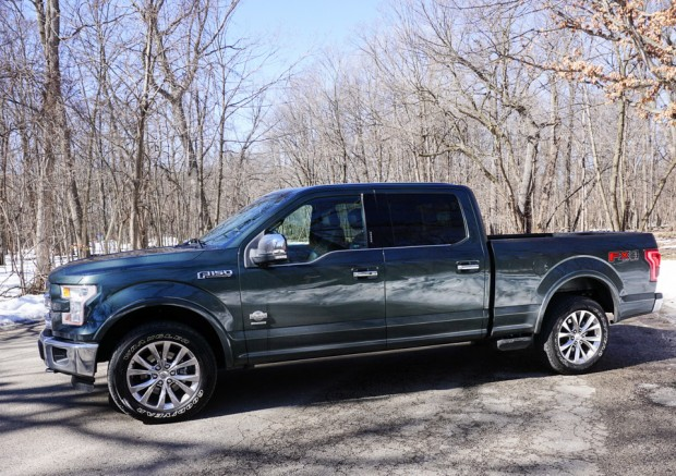 2015_ford_f_150_king_ranch_26