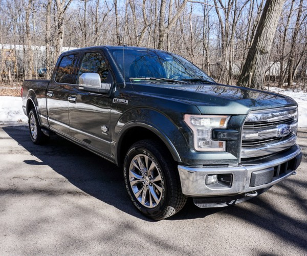 2015_ford_f_150_king_ranch_3