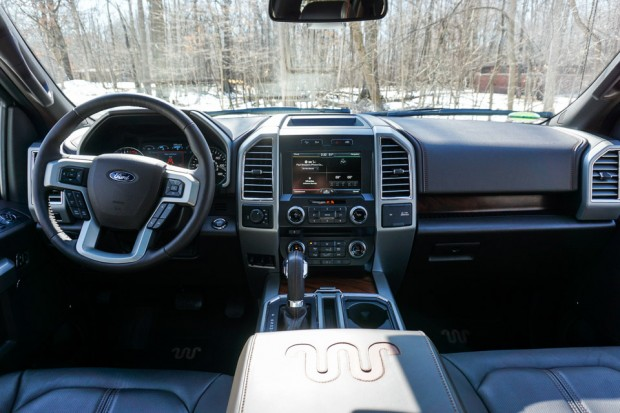 2015_ford_f_150_king_ranch_9