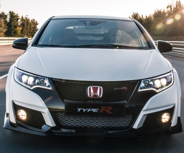 2015_honda_civic_type_r_2