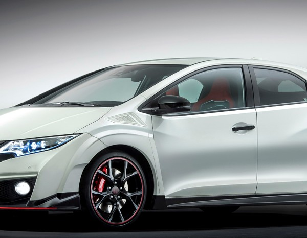 2015_honda_civic_type_r_4