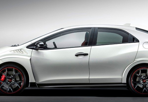 2015_honda_civic_type_r_5