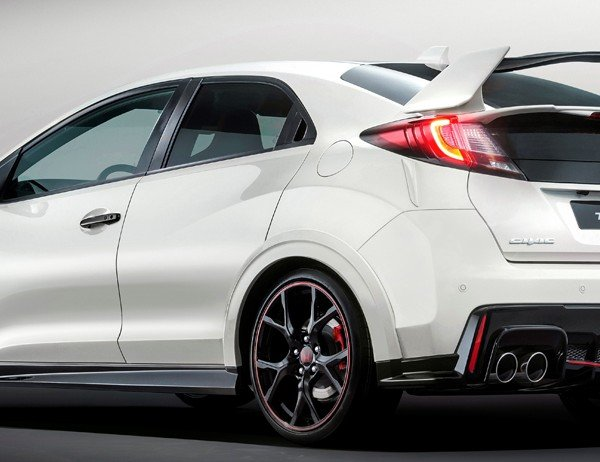 2015_honda_civic_type_r_6